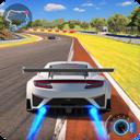 高速交通赛车3D手游v1.2 安卓版