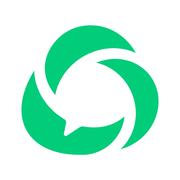 微信订阅号助手1.4.3