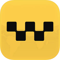 iCab浏览器v9.11.3 官方最新版