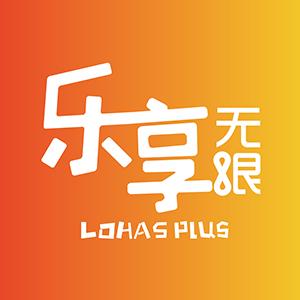 广州乐享无限平台