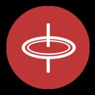QMD付费无损音乐下载器appV1.5.4安卓官方版
