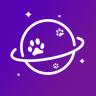 喵星球(虚拟养猫)