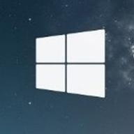 Win10仿MAC主题(仅支持Win10)纯净版