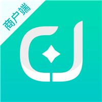 车金互联商家端app软件