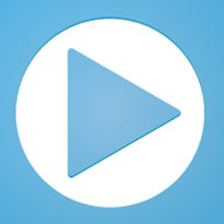 freekan3.8影视系统苍白修复版源码