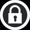 密码管理EasyPass