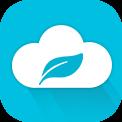 重庆市空气质量app