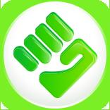 微网浏览器appV3.0.1安卓版