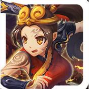 最强梦幻变态版v5.2.3