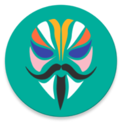 Magisk(最强root神器)v6.1.1 安卓专业版