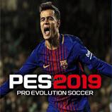 实况足球2019Buzzy最新制作广告牌补丁v1.1 正式版