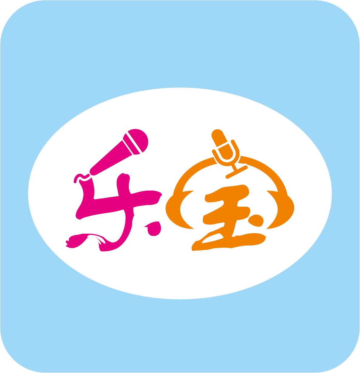 小乐宝(儿歌资源平台)