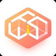我家智能app(智能家居)v2.5.1
