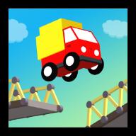 极限桥驾驶安卓版v1.32