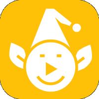 快妖精app