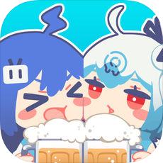 哔哩哔哩直播姬v3.1.2 苹果最新版