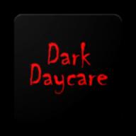 黑暗托儿所(Dark Daycare)