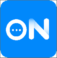 ON通讯app