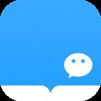 微信读书v4.7.2官方安卓版