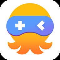 鱼爪游戏app官方版