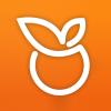 旅橙app