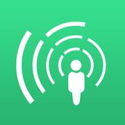 TCL智讯app