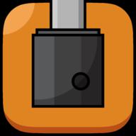 口袋液压机(减压游戏)