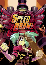 极速大乱斗(Speed Brawl)