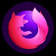火狐FirefoxReality浏览器(VR浏览器)