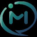 教育技术服务平台客户端(艾教育)3.0.0 官方最新版
