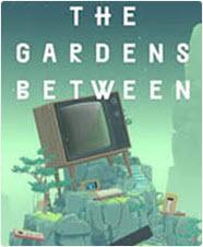 花园之间(The Gardens Between)简体中文免安装版