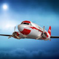 极限飞行之拉斯维加斯Flight Unlimited Las Vegas中文版V2.18