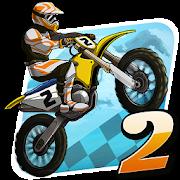疯狂摩托车技2解锁付费道具版2.6.1 安卓版