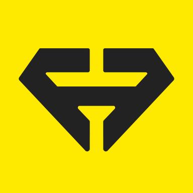 FitTime健身软件会员版v3.3.0.3 安卓修改版