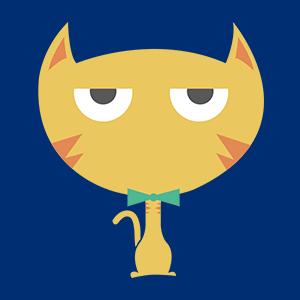 多多猫看漫画SVIP版v1.7.406