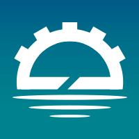 全球泵阀交易网app