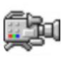 windows PC端局域网搜索软件SearchPro