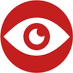 iSmartViewPro2网络监控软件