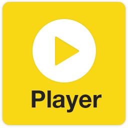 全能播放器PotPlayer