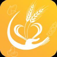 中国农商所app(粮食交易平台)