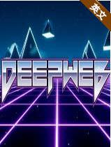 深网(DeepWeb) 免安装绿色版