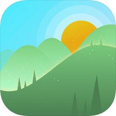 Carefree减压软件v1.4 官方版