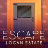 逃出洛根庄园(Escape Logan Estate)