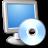 易乐游客户端升级补丁V2.2.10.0 官方最新版