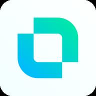 开言英语appV5.3.1手机版