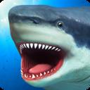 鲨鱼模拟器战斗
