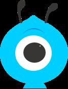 IconFont图标库及小工具便捷插件AntSketch