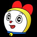 QQ飞车小叮铃卡商城V1.0免费版