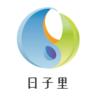 日子里(商场导航APP)