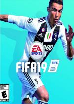 FIFA19官方中文PC终极版